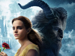 Box Office Beauty And The Beast collects 2.25 cr. on Day 2