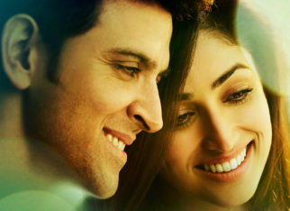 Box Office Kaabil week 7 collections, scores higher than Raees