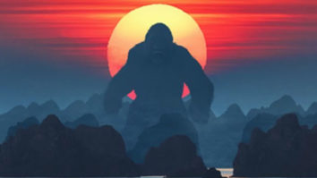 Box Office Kong Skull Island collects 17.18 cr. in Week One