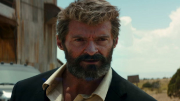 Box Office Logan collects 7 cr. in week 2, total collections 33.03 Cr