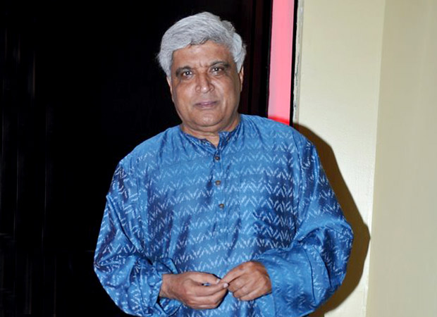 Javed Akhtar condemns fundamentalist attacks on singers