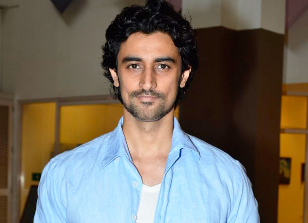 Kunal Kapoor to join the cast of the Akshay Kumar starrer Gold news