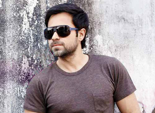 REVEALED Here's how Emraan Hashmi will be bringing in his birthday in Goa