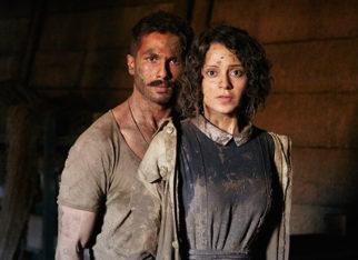 SCOOP: The CBFC to take strong action against Rangoon for breaking the law