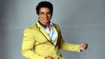 Sonu Sood to open a cricket academy