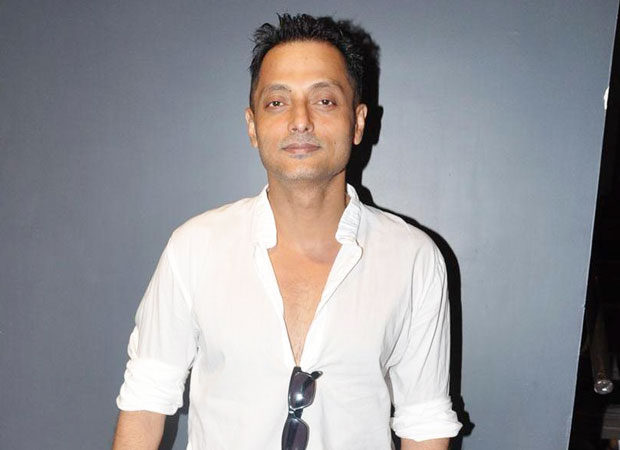 Sujoy Ghosh to make short film on Satyajit Ray's Anukul news