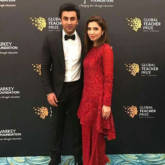 Watch: This video of Mahira Khan having a conversation with Ranbir Kapoor is going viral