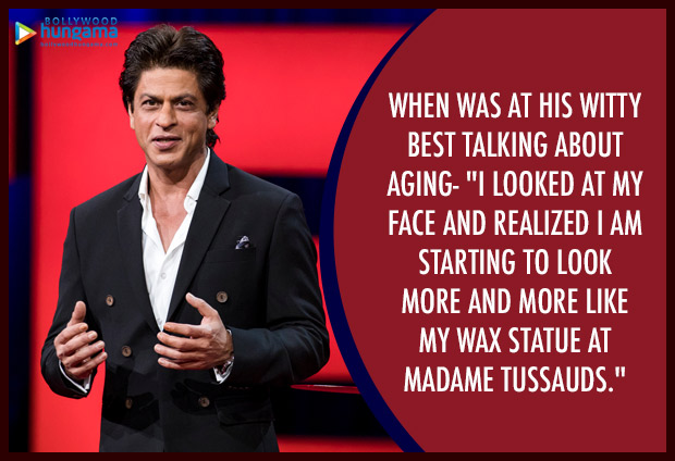 10 Best quotes from Shah Rukh Khan-3