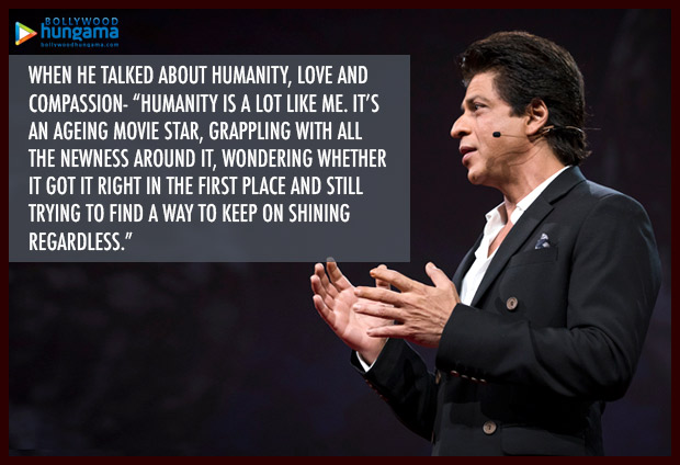 10 Best quotes from Shah Rukh Khan-4