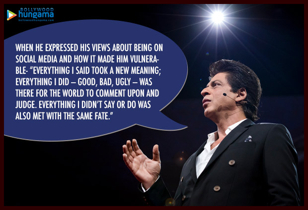 10 Best quotes from Shah Rukh Khan-5