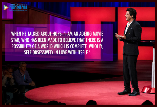 10 Best quotes from Shah Rukh Khan-9