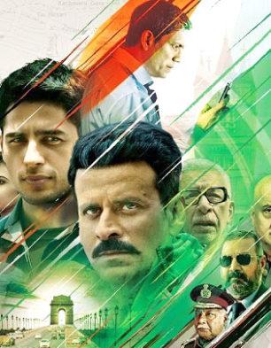 Aiyaary Cast List Aiyaary Movie Star Cast Bollywood Hungama