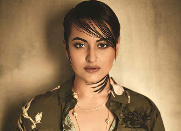 BREAKING Sonakshi Sinha hits back confirming she's not performing at Justin Bieber concert
