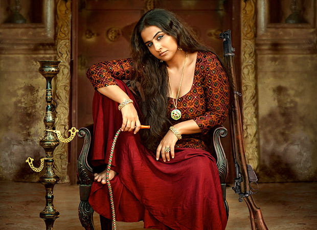Begum Jaan (5)