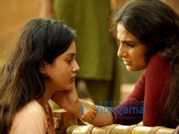 Movie Stills Of The Movie Begum Jaan