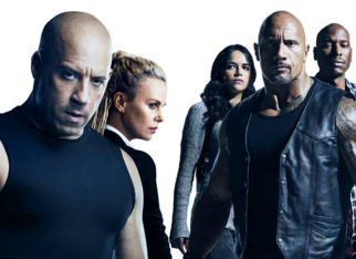 fast and furious 8 all songs download 320kbps pagalworld