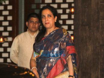 Deepika Padukone, John Abraham, Sachin Tendulkar and more grace 10 year celebrations of Mumbai Indians