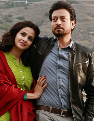 download songs of hindi medium movie from downloadming