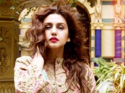 Celebrity Photo Of Huma Qureshi