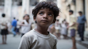 Is Lion's Sunny Pawar going to be a one film wonder?