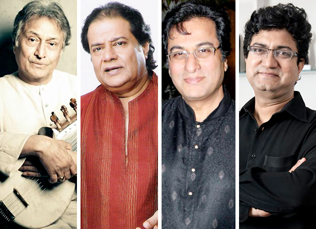 Musicians pay their final respects to classical legend Kishore Amonkar