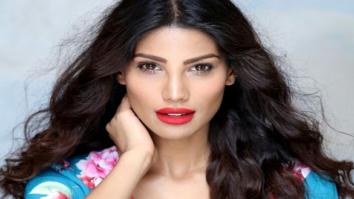 Celebrity Photos of Nicole Faria