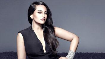 Sonakshi Sinha On Performing With Salman Khan Dabangg Ki Jodi Hai Toh Dabangg Ke Songs Honge Hi videos