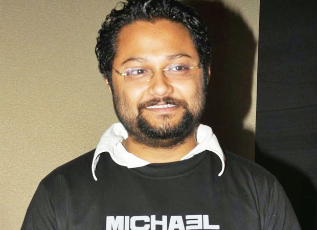 Te3n director Ribhu Dasgupta's next is a woman-centric drama inspired by real life