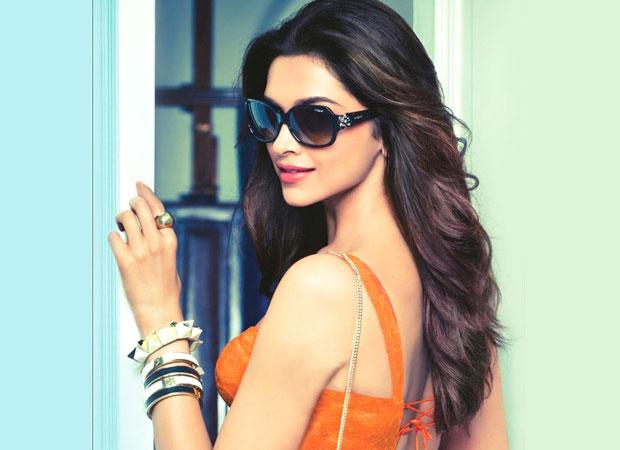 The reason why Deepika Padukone secretly flew to Rajasthan news