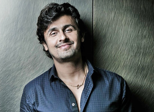 Why Sonu Nigam has every right to express his freedom of expression!