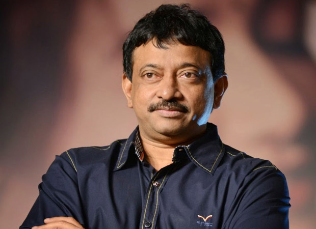 """Amitabh Bachchan has far outdone himself in Sarkar 3"" - Ram Gopal Varma"