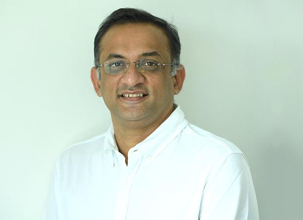 """The Baahubali series cost Rs 450 crores to make, and every penny was worth it"" - Baahubali producer Shobu Yarlagadda"
