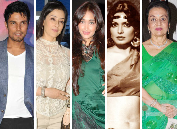 10 Bollywood celebrities-2