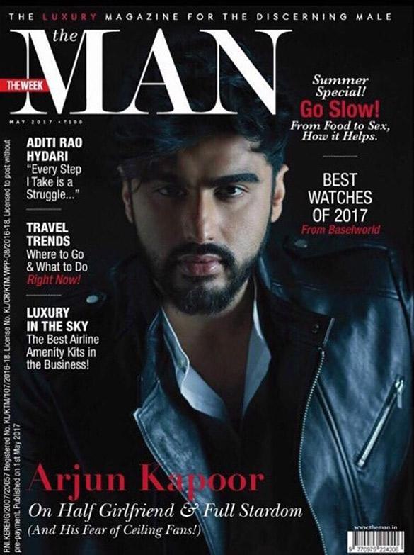 Arjun-Man-cover