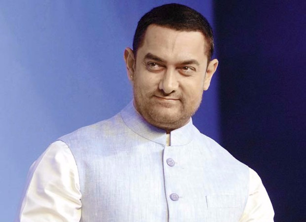 BREAKING YRF and Aamir Khan postpone Thugs Of Hindostan. Find out why