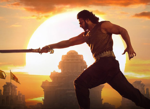 Baahubali 2 – The Conclusion Day 11 in overseas