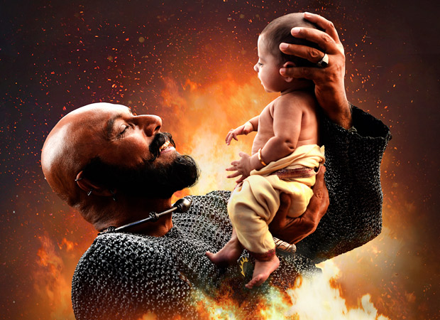 Baahubali 2 – The Conclusion Day 13 in overseas