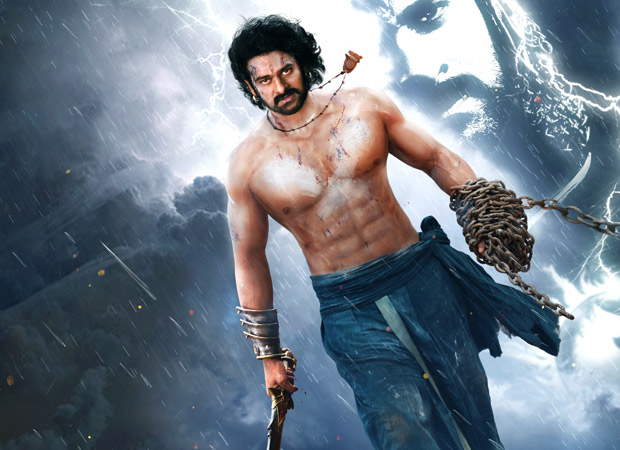 Box Office: Baahubali 2 – The Conclusion grosses 182 cr within ...