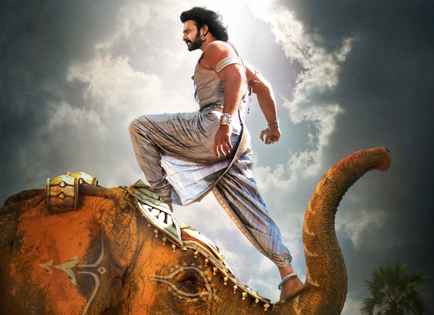 Baahubali 2 – The Conclusion Hindi becomes 6th highest all time Bollywood grosser