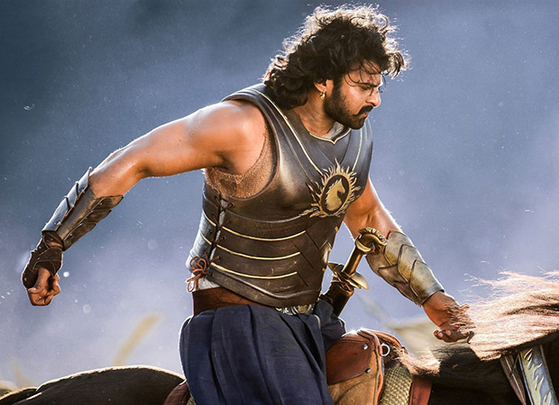 Box Office: Baahubali 2 [Hindi] is amongst Top-20 ALL TIME ...
