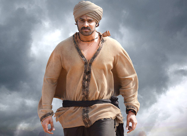 Coming up next, virtual reality shows of Baahubali at kiosks