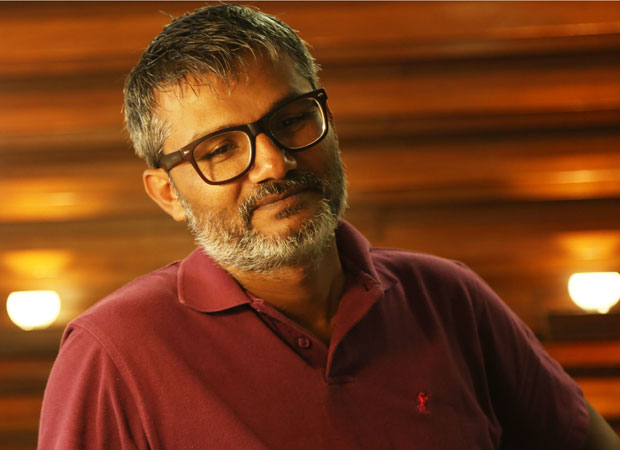 Dangal director Nitesh Tiwari is now adapting a novel and here are the details