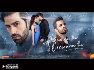 Movie Wallpapers Of The Movie Ek Haseena Thi Ek Deewana Tha