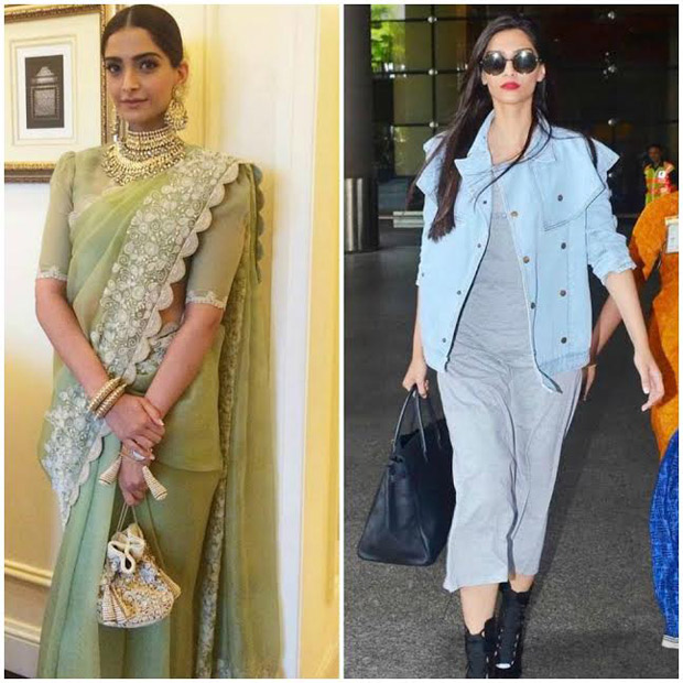 Here are top 5 stylish actresses of the week!-2