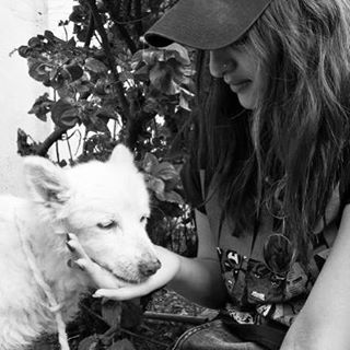 If you are a pet lover, Sonakshi Sinha's cute note for her pet will bring on the feels
