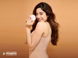 Celeb Wallpapers Of Janhvi Kapoor