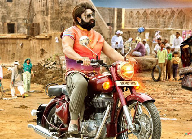 Jattu Engineer is a must watch entertainer for all say makers of the film features
