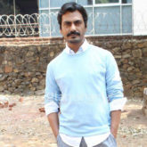 Nawazuddin Siddiqui regrets not spending birthday with family