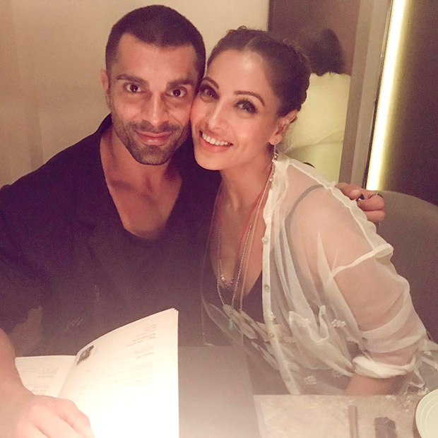 OMG! Bipasha Basu and her husband Karan Singh Grover walked out of Justin Bieber's concert! Find out why