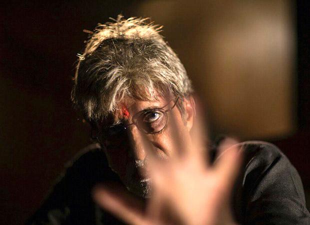 Box Office: Sarkar 3 Day 2 in overseas :Latest Bollywood